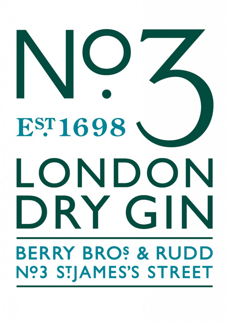 LOGO-LONDON-GIN